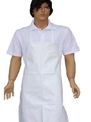 PVC-onluk-beyaz