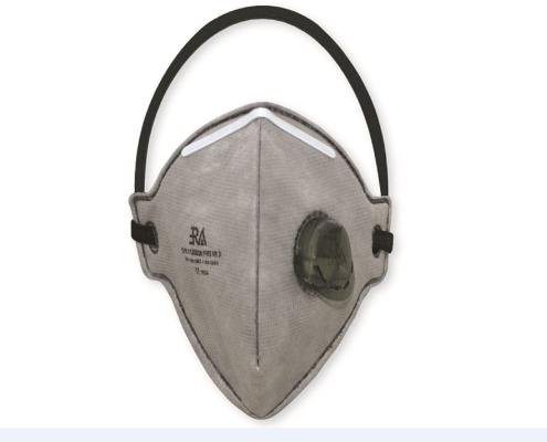 era-5110-v-carbon-ffp1-nr-d-toz-maskesi