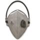 era-5210-v-carbon-ffp2-nr-d-toz-maskesi