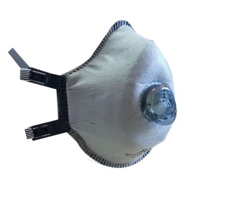 era-7210-v-carbon-ffp2-nr-d-toz-maskesi
