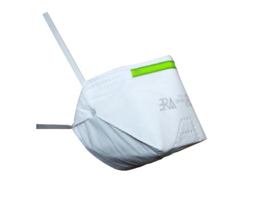 katlanabilir-toz-maskesi-era-1100-ffp1-nr