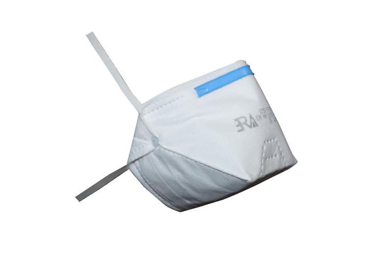katlanabilir-toz-maskesi-era-1210-ffp2-nr