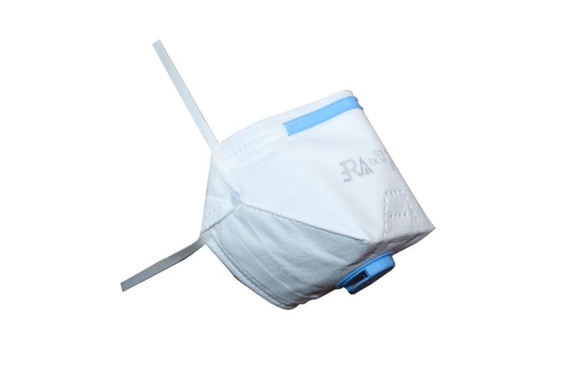 katlanabilir-toz-ventilli-maskesi-era-1210-ffp2-nr