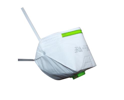 katlanabilir-ventilli-toz-maskesi-era-1100-ffp1-nr