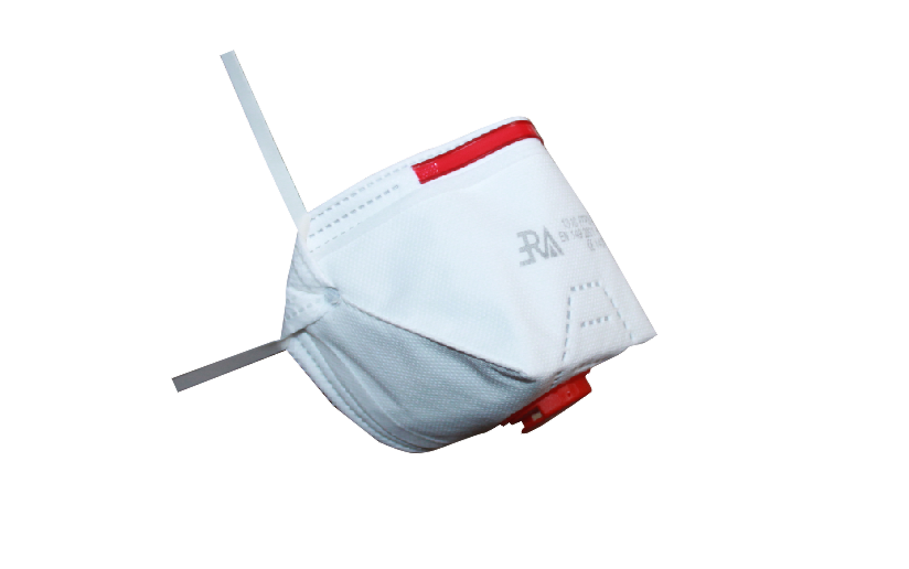 katlanabilir-ventilli-toz-maskesi-era-1310-ffp3-nr-d