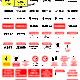 25x35-cm-ikaz-levhalari-corum-is-guvenligi-malzemeleri-ekipmanlari-2