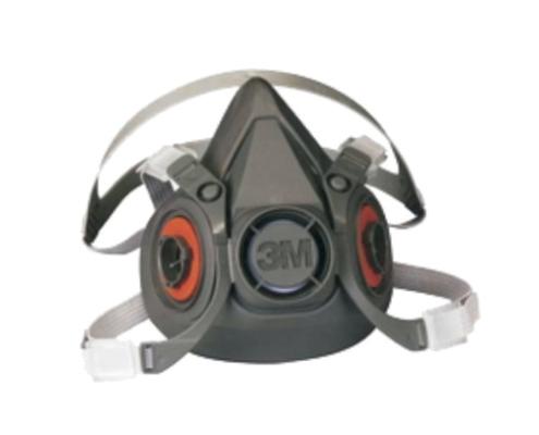 3M-6200-Yarim-Yuz-Maske