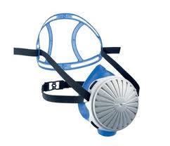 Dräger-X-plore-2100-yarim-yuz-maske