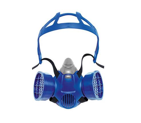 Dräger-X-plore-3300-yarim-yuz-maskeler