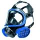 Dräger-X-plore-5500-tam-yuz-maske