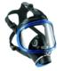 Dräger-X-plore-6300-tam-yuz-maske