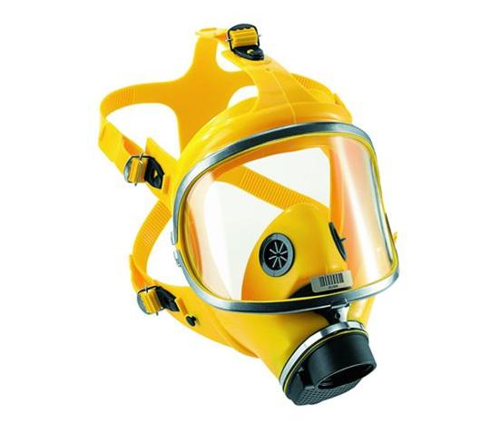 Dräger-X-plore-6570-tam-yuz-maske
