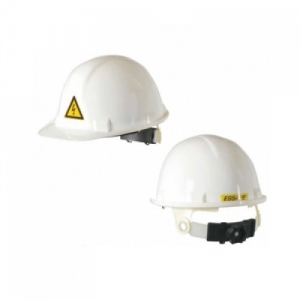 ESSAFE-guvenlik-bareti-beyaz-elektrikci-kafa-koruyucu-is-guvenligi-ekipmani