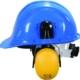 ESSAFE-guvenlik-mavi-bareti-kulaklik-kafa-koruyucu-is-guvenligi-ekipmani