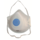 Era-6200-FFP2-NR-D-ventilli-toz-maskesi