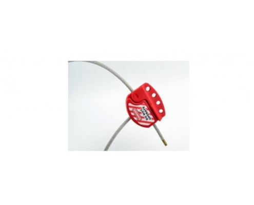 Lotomaster-lm-a-mcl-kablo-kilit