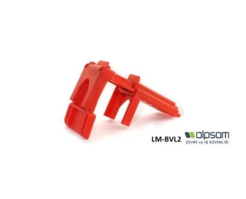 Lotomaster-lm-bvl2-vana-kilit