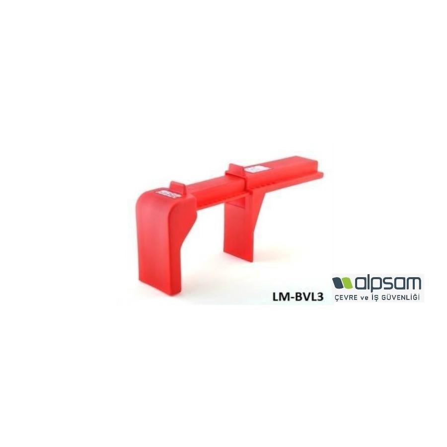 Lotomaster-lm-bvl3-vana-kilit