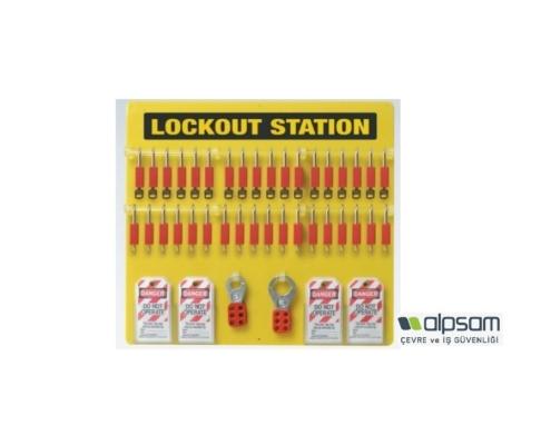Lotomaster-lm-ls-36l-istasyon-kilit