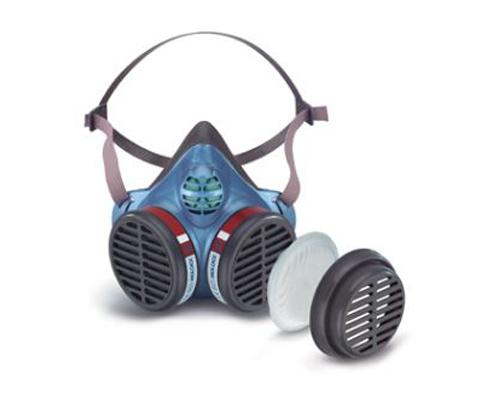 Moldex-5000-yarim-yuz-maske