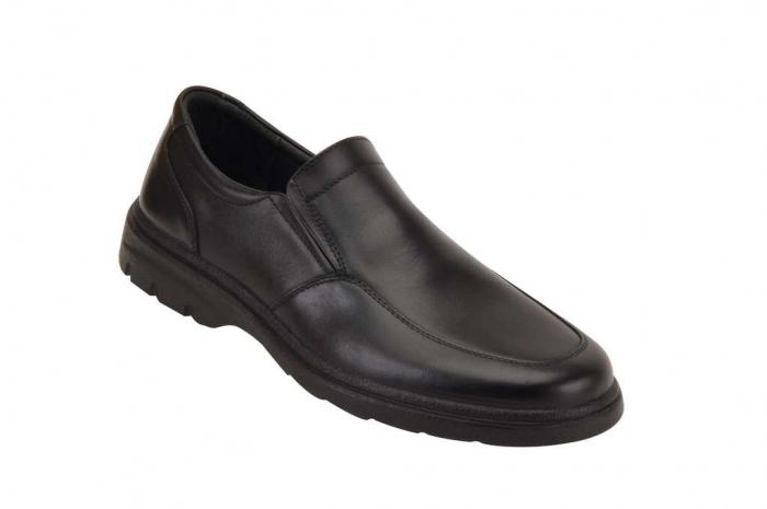 YL401-comfort-ayakkabi.jpg