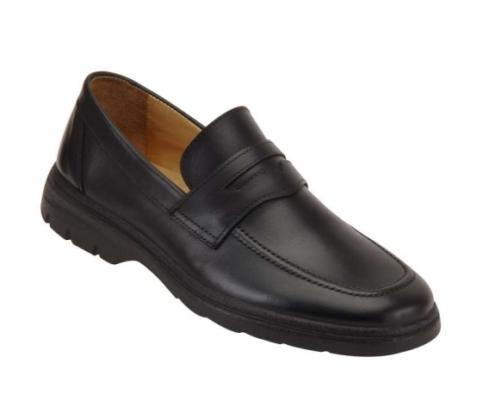 YL402-comfort-ayakkabi.jpg