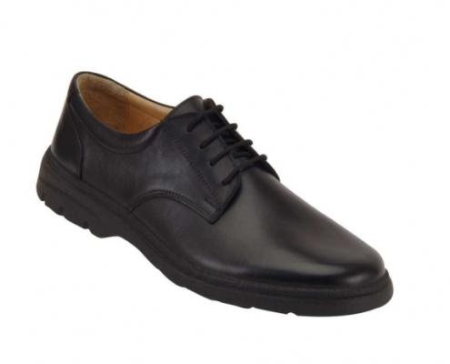 YL404-comfort-ayakkabi