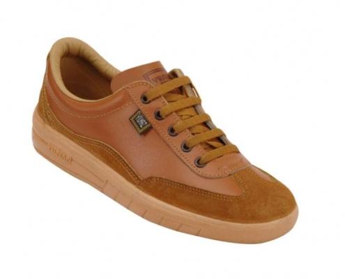 YL501-hafif-is-ayakkabisi