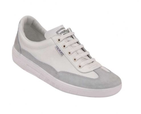 YL502-hafif-is-ayakkabisi