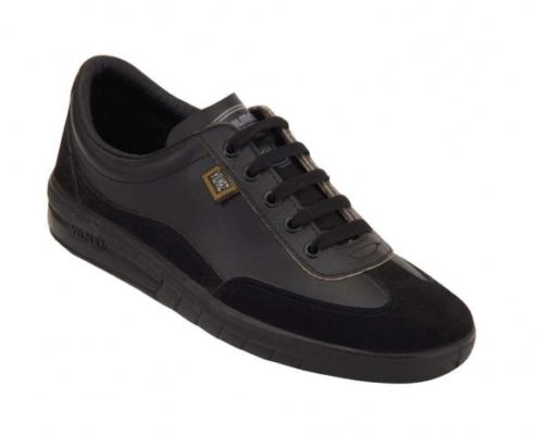 YL503-hafif-is-ayakkabisi