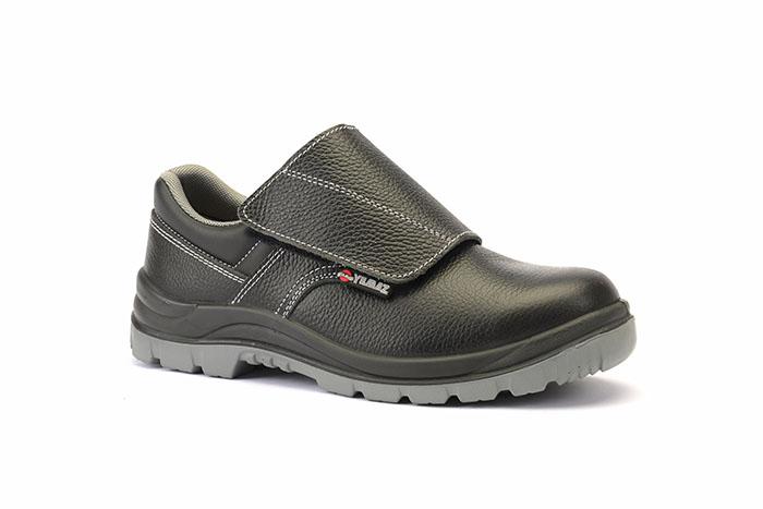 YL703-is-guvenligi-ayakkabisi