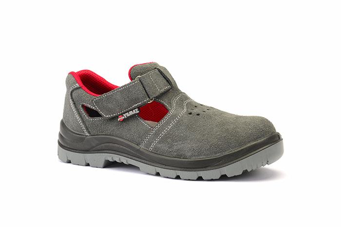 YL730-02-is-guvenligi-ayakkabisi