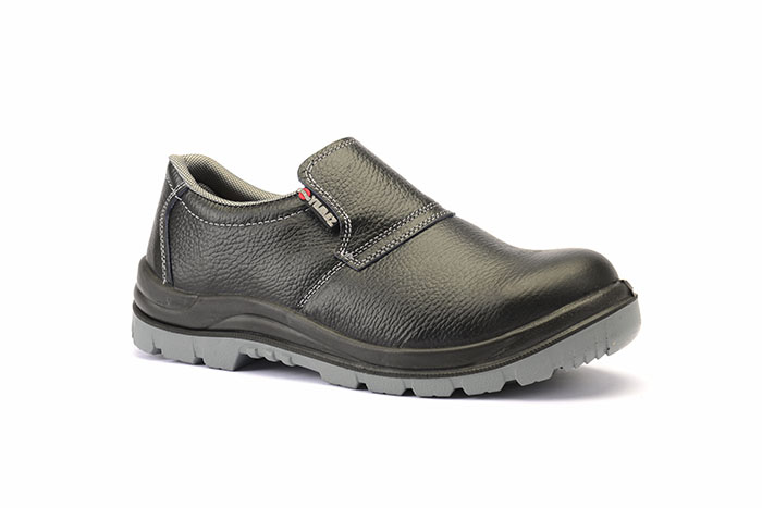 YL902-01-is-guvenligi-ayakkabisi