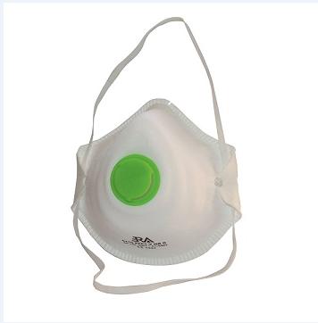 era-konik-6100-FFP1-NR-D-ventilli-toz-maskesi