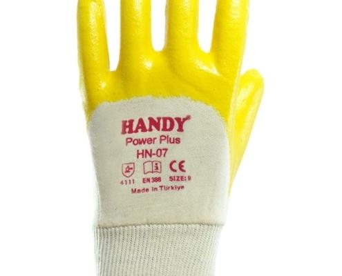 hn-07-nitril-kaplama-pamuk-is-guvenligi-eldiveni
