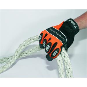 juba-274-ad--avuc-ici-keci-derisi-spandex-eldiven-mecanix-eldivenler-is-eldiveni