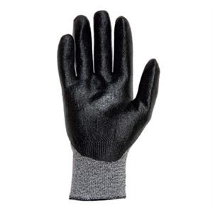 juba-4300-nylon-fiberglass-astar-uzeri-bipolimer-kapli-is-eldiveni