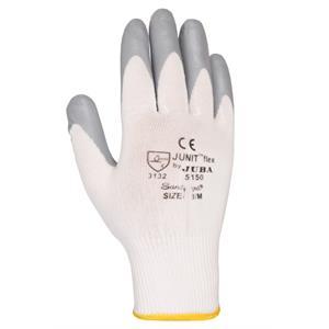juba-5150-nylon--nbr-kopuk-nitril-eldiven-hassas-is-eldiveni
