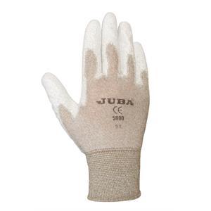 juba-5900-nylon-bakir-antistatik-eldiven-hassas-is-eldiveni