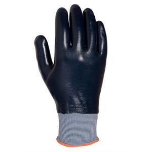 juba-ac5-440fc-nitril-kapli-dikissiz-nylon-is-eldiveni