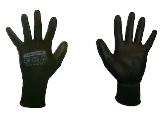 safetouch-siyah-kesilmez-is-guvenligi-eldiveni