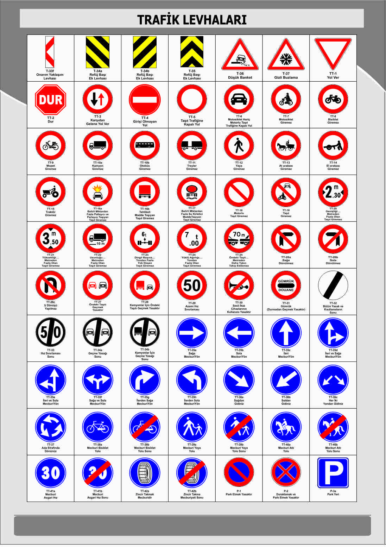trafik-levhalari-corum-is-guvenligi-malzemeleri-ekipmanlari