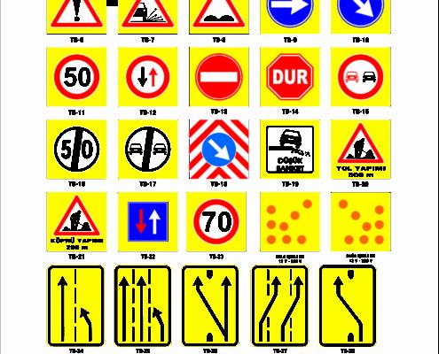 trafikbakim-onarim--levhalari-corum-is-guvenligi-malzemeleri-ekipmanlari